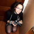 neya-30-img_5930