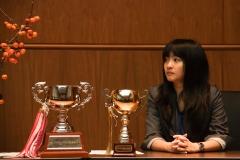 Кубок посла Японии 2011